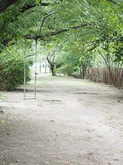 緑川 光 画像