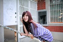 signed.nEO_IMG_IMG_7458 (Timer_Ho) Tags: portrait cute girl beauty canon pretty sweet lovely kila   eos5dmarkii