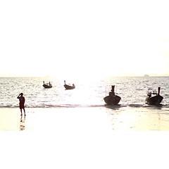 #Railay #krabi (bezz123) Tags: depaul imissu instagram ifttt guthai