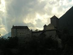 Dorf Tirol (39) (ortnid) Tags: tirol dorf alto südtirol bolzano bozen adige