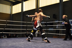 DSC_0012 (Skills Photo) Tags: open martial daniel arts battle fenix match 16 vs sandin frontier mikael gbg mma hurtig