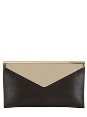 JIMMY CHOO  CHARLIZE SHIMMER SUEDE ENVELOPE CLUTCH Fashion Fall Winter 2013-14 (xecereterys) Tags: winter fall women jimmy envelope choo clutch bags suede shimmer clutches charlize 2013 jimmychoocharlizeshimmersuedeenvelopeclutchfallwinter2013womenbagsclutches