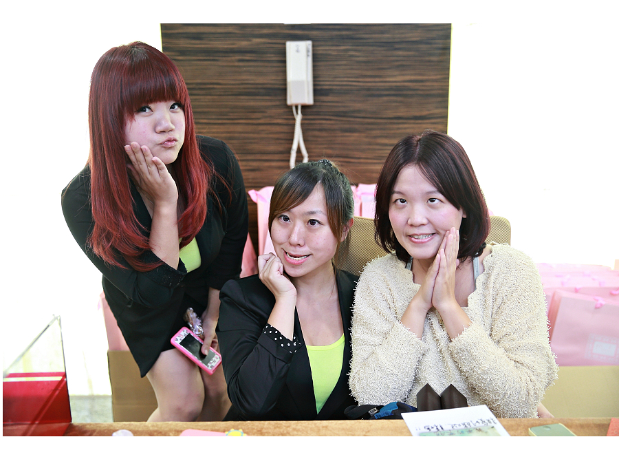 1109_blog_066.jpg
