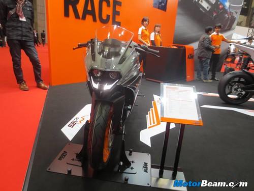 KTM-Tokyo-Motor-Show-2013-19