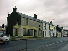 Muirkirk Centre