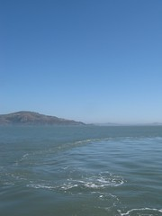 """San Francisco Bay • <a style=""""font-size:0.8em;"""" href=""""http://www.flickr.com/photos/109120354@N07/11042832296/"""" target=""""_blank"""">View on Flickr</a>"""