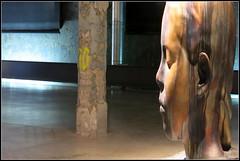 exposiciones y montajes (M. Martin Vicente) Tags: exposicin libres freeimage elmatadero fotosgratis imgenesgratis imgeneslibres freepictures imagesfree fotografsdemanuel