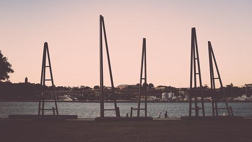 Sydney Snaps