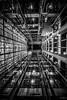IMA (Explore) (RVBO) Tags: paris nb ascenseurs