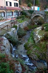 _DSC0022 (Luca C.83) Tags: mountain fiume backgrounds ruscello montagna sfondo sfondi torrente