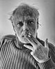 sigarette smoker- (big andrei) Tags: leica portrait bw man look hand cigarette smoke grain nails smoker m82 summicronm 28mm20
