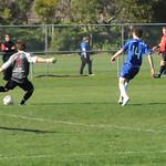 v Wairarapa United 15