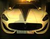 MC Stradale. (TAF27) Tags: auto fast technik ferrari mc saudi arabia jeddah maserati stradale granturismo ksa
