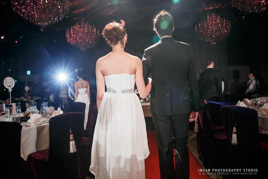 君品婚攝 婚禮記錄 婚攝英聖的作品 wed131012_0663