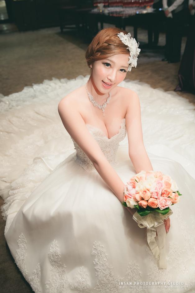 君品婚攝 婚禮記錄 婚攝英聖的作品 wed131012_0640