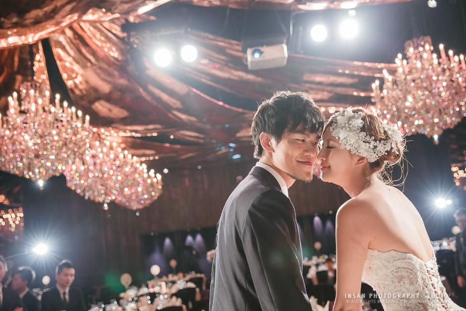 君品婚攝 婚禮記錄 婚攝英聖的作品 wed131012_0695