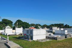 Key West (Florida) Trip, November 2013 0065Ri 4x6 (edgarandron - Busy!) Tags: cemeteries cemetery grave keys florida graves keywest floridakeys