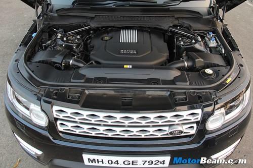 2014-Range-Rover-Sport-57