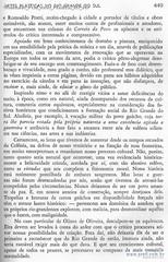 Romualdo Prati Artes Plásticas RS 449