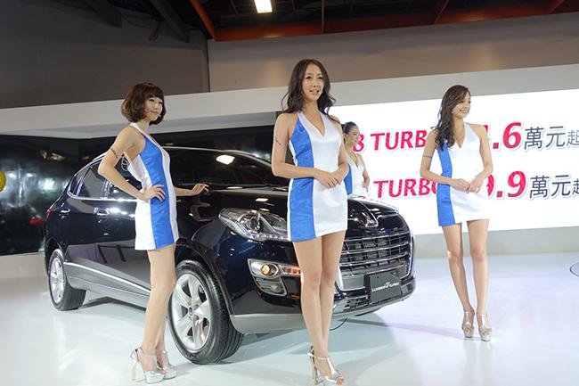 2014台北車展SG篇-013