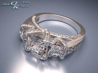 ring_usa06