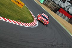IMG_0097 (www.WindsorPhotography.co.uk) Tags: mercedes bmw audi dtm motorsport autosport racecars brandshatch