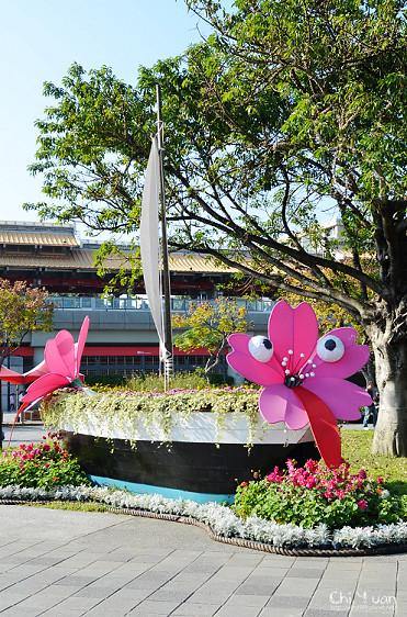 2014台北花卉展10.jpg