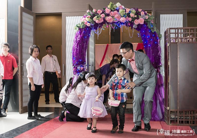 台南婚攝131207_1239_05.jpg