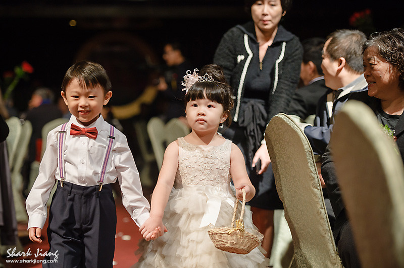 婚攝,晶華,豪園,婚攝鯊魚,婚禮紀錄,婚禮攝影, 2013.11.16-blog-0063
