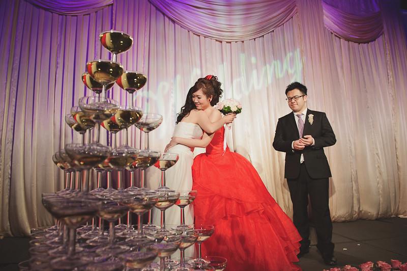 台北婚攝,婚禮記錄,婚攝,推薦婚攝,晶華,晶華酒店,晶華酒店婚攝,晶華婚攝,奔跑少年,DSC_0132