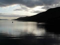 Caledonia_2008-30