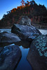 Earth and Water (Almost Neutral Density) Tags: sigma tasmania launceston tamarriver cataractgorge firstbasin sigmasd1 sd1merrill edmundkhoo edkhoo edmundkhoophotography