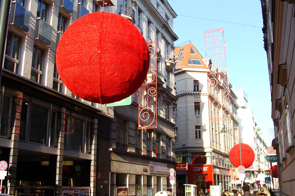 The Worlds Best Photos Of Rotenturmstrasse And Vienna Flickr Hive