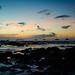 Costa Rican Sunset - CostaRica-4265