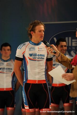 Verandas Willems (90) (Small)