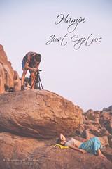 IMG_6974 (1) (R E B E L ) Tags: world street india sale streetphotography empire karnataka hampi vijayanagar sandeepkumar heritageunesco skfotography sandeepmv skfotography 8884922253 sandeepkumarfotography ruins2014