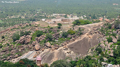 Shravanabelagola (17)