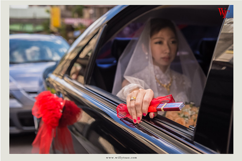 彥銘,筠媛,婚禮攝影,婚禮紀錄,曹果軒,婚攝,Nikon D4,板橋,WT,吉利餐廳