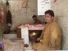 Khatik_butcher_2