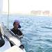 النسخة المصرية من: التسول بالموسيقى... في الماء