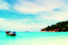 Summer Dream (tropicalisland045) Tags: beach thailand resort tropical raya 海 racha ビーチ タイ 南国 rayaisland リゾート rachaisland 南国リゾート ラヤ島 ラチャ島