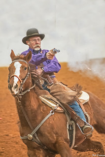 Fort Worth Stock Show and Rodeo-2014