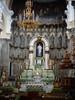 La Compañía - altar (sftrajan) Tags: church architecture mexico arquitectura iglesia unesco altar mexique baroque puebla espiritosanto jesuiten jesuits centrohistórico gothicrevival compañíadejesús 墨西哥 patrimoniodelahumanidad angelopolis 2013 gothicrevivalarchitecture puebladelosangeles churrigueresque companhiadejesus メキシコ néogothique lacompañíadejesús mēxihco lacompañía ciudadcentral mexicanbaroque centrohistóricoiberoamericano compagniadigesù プエブラ iglesiabarroca cuetlaxcōāpan iglesiadelespiritusanto templodelespiritusanto colegiodelacompañíadejesús arquitecturanovohispana heróicapuebladezaragoza пуэбладесарагоса compagniedejésus