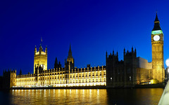 London 09 (san_tipazos) Tags: london bigben londres thepalaceofwestminster palaciodewestminter