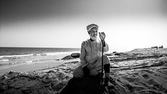 WP_20140221_14_41_17_Raw__highres (JeanbricePhoto) Tags: bw nokia streetphotography sultanat wpphoto lumia1020