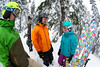 """Row yer boat trees"" Chance Roe Creek Feb 22,23 2014      -1 (Pat Mulrooney) Tags: snow canada zoe whistler ross britishcolumbia danielle powder g3 sled squamish snowmobile skitouring seatosky coastmountains arcteryx chancecreek backcountrysnowboarding roecreek g3skins patmulrooneyphotography skidoosummitrevxm g3blacksheepcarbon"