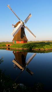 ZUIDWOLDE, THE NETHERLANDS