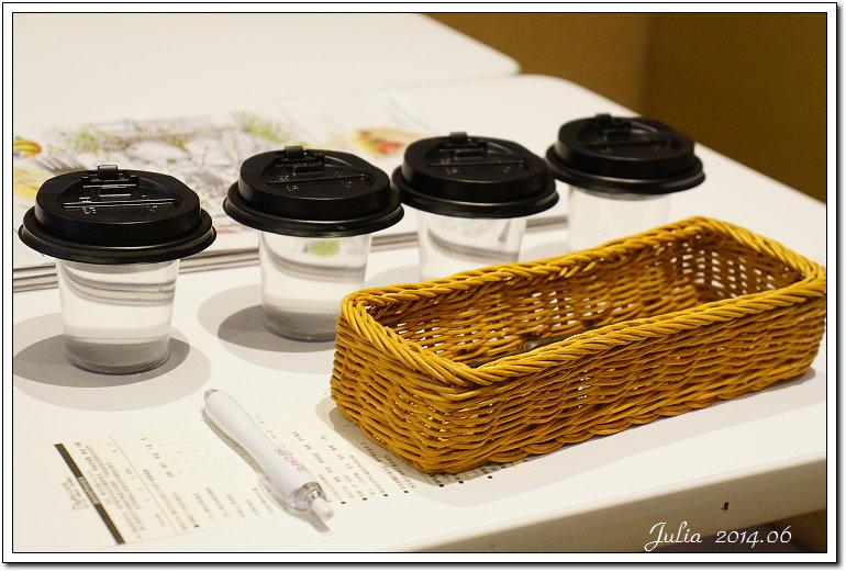 R9 cafe~ (3)