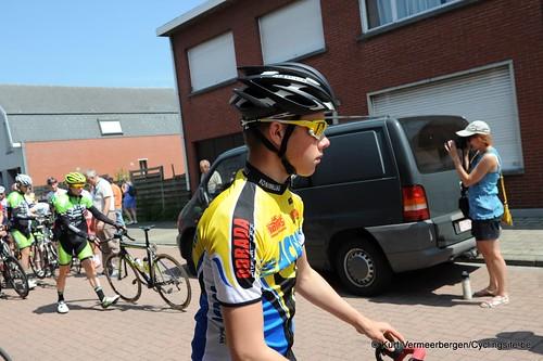 PK juniores Meer 2014 (42)