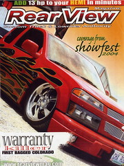 "Rear View Magazine • <a style=""font-size:0.8em;"" href=""http://www.flickr.com/photos/85572005@N00/14237602422/"" target=""_blank"">View on Flickr</a>"